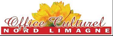 Logo OCNL