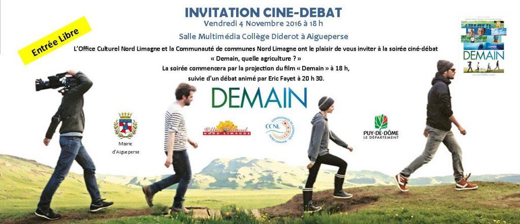 invitation-cine-debat-4-novembre-2016